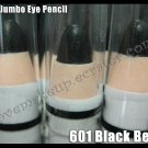NYX Jumbo Eye EYESHADOW PENCIL 601 * BLACK BEAN *