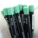 NYX Slim Pencil EYE LINER EYEBROW LINER 930 TEAL