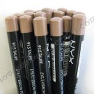 NYX Slim Pencil EYE LINER EYEBROW LINER 915 TAUPE