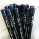 NYX Slim Pencil EYE LINER EYEBROW LINER 913 SAPPHIRE