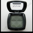NYX Single EYESHADOW *28 GREEN TEA*