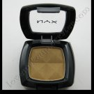 NYX Single EYESHADOW *14 BLONDIE*