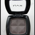NYX Single EYESHADOW *13 ROOT BEER* [POSSIBLE MAC DUPE: MOTHBROWN]