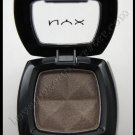 NYX Single EYESHADOW *11 ICED MOCHA* [Possible MAC DUPE: SATIN TAUPE]