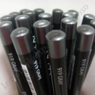 NYX Slim Pencil EYE LINER EYEBROW LINER 919 GRAY
