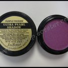 La Femme ULTRA PEARL EYE SHADOW - PURPLE PASSION