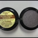 La Femme ULTRA PEARL EYE SHADOW - MOONLITE MIST