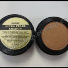 La Femme ULTRA PEARL EYE SHADOW - BRONZE