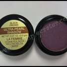 La Femme ULTRA PEARL EYE SHADOW - BLACK ORCHID