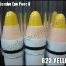 NYX Jumbo Eye EYESHADOW PENCIL 622 * YELLOW *