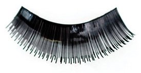 *NEW* NYX FABULOUS LASHES - 134 [Vinyl]