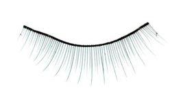 *NEW* NYX FABULOUS LASHES - 124 [Doll Eye]