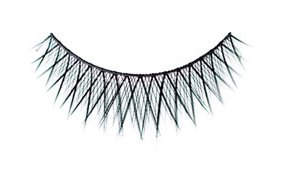 *NEW* NYX FABULOUS LASHES - 117 [Comparable to MAC 41]