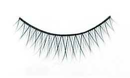 *NEW* NYX FABULOUS LASHES - 116 [Comparable to MAC]