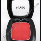 NYX Single EYESHADOW * 160 AFRICA *