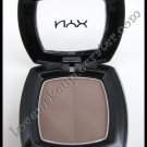 NYX Single EYESHADOW * 80A TRUE TAUPE *