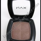 NYX Single EYESHADOW * 118 NUTMEG *