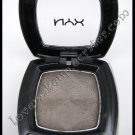 NYX Single EYESHADOW * 129A TAUPE PEARL *