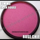 LA FEMME Blush-On Rouge - Rose Chiffon