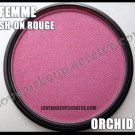 LA FEMME Blush-On Rouge - Orchid Ice