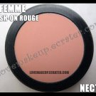 LA FEMME Blush-On Rouge - Nectar
