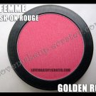 LA FEMME Blush-On Rouge - Golden Rose