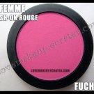 LA FEMME Blush-On Rouge - Fuchsia