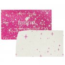 Boscia Pink Peppermint Blotting Linens LIMITED EDITION - 100 Sheets