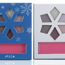 STILA Wish Upon A Star Palette - Holiday Limited Edition