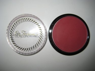 LA FEMME Blush-On Rouge - Brick Red