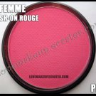 LA FEMME Blush-On Rouge - Pink