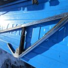 63 64 Chevy Impala Buick Olds Pontiac Caddy 2 & 4dr coupe convertible wing frame
