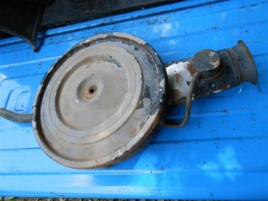 70 71 72 73 74 75 Dodge Dart Chrysler Plymouth Volare 6 cyl 225 air cleaner
