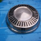 64 65 66 67 68 69? Chrysler Newport? Imperial? dog dish poverty hub cap (1)