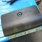 1969 68? 70? Chevy Impala Caprice Belair Biscayne Kingswood glove box door  GM