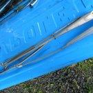 73 74 75 76 77 78 79 Oldsmobile Toronado Cadillac? TRICO windshield wipers, pair