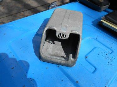 73 74 75 76 77 78 79 80 81 82 83 84 85 86 87 Chevy GMC pickup Blazer Suburban ashtray ash tray