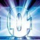 OST 101 - On Boarding & Orientation