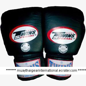 TG900 - Twins Special Boxing Gloves (8oz to 12oz)