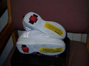 air skate shoes
