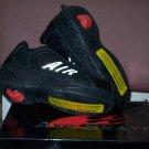 air skate shoe