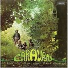 Caravan - If I Could Do It All Over Again I'd Do It All Over You FREE SHIPPING