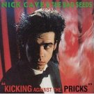 Nick Cave - Kicking Against the Pricks FREE SHIPPING