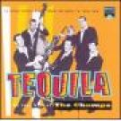 Tequila: The Very Best of the Champs [Music Club] Free Shipping