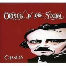Changes Orphan In the Storm FREE SHIPPING