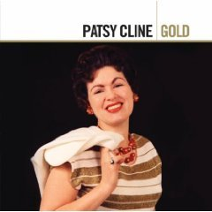 Patsy Cline Gold 2 Disc Free Shipping