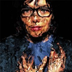 Bjork Selmasongs: Dancer In The Dark Soundtrack CD FREE SHIPPING