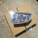 2001 - 2003 Acura MDX Fog Lights - Set of two - Left and Right - PRICE REDUCED