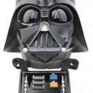 Darth Vader Voice Changer and Lightsaber