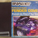 Rally Fender Cover